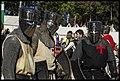 Caboolture Medieval Festival-61 (14795031600).jpg