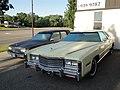 Cadillac Eldorado Biarritz (6045847447).jpg