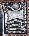 Cadran solaire St Marys Basilica 01 AB.jpg