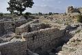 Caesarea maritima (DerHexer) 2011-08-02 084.jpg