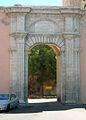 Cagliari Porta Cristina.jpg