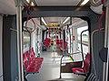 Cagliari tram 2018 04.jpg