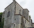 Cahuzac - Église Saint-Martin -3.JPG