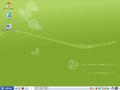 Caixa Magica KDE Portuguese.png