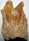 File:Calcite crystals (Gibraltar Island, Lake Erie, Ohio, USA) (31129126281).jpg