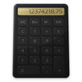 Calculator Mac.png