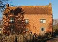 Calcutt Elms Farm semi-derelict house - geograph.org.uk - 1091880.jpg