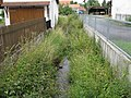 Calde (Suderbach), 4, Calden, Landkreis Kassel.jpg
