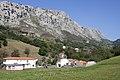 Caldueño (Llanes, Asturias).jpg