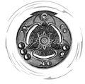 Calendrier-lunaire-Arisan-Seyrawyn-nb.jpg