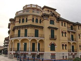 Caleta Palace.jpg