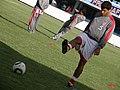 Calgaro Club Atletico Union de Santa Fe 87.jpg