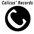 Calicus' Records logo bis.jpg
