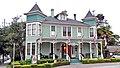 California-06565 - Centrella Hotel (21542773790).jpg