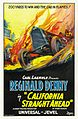 California Straight Ahead 1925 poster.jpg