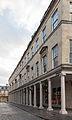 Calle Bath, Bath, Inglaterra, 2014-08-12, DD 43.JPG