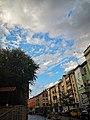 Calle Bueno Monreal, fachadas.jpg