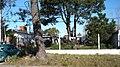 Calle Nutria M10 S7 - panoramio.jpg