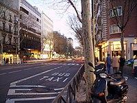 Calle Serrano - panoramio.jpg