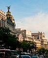 Calle de Alcalá (Madrid) 30.jpg