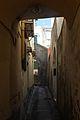 Calle de Capri 03.JPG