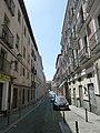 Calle del Noviciado (Madrid) 01.jpg