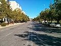 Calles de Jerez de la Frontera - 2.jpg