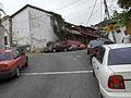 Calles estrechas en un barrio de Caracas.jpg