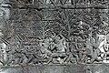 Cambodia-2475 (3596184661).jpg