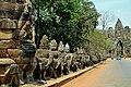 Cambodia-2520 (3598786708).jpg