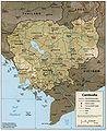 Cambodia 1997 CIA map.jpg