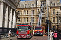 Cambridge-fire-engines-outside-Caius-1.jpg