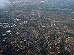 Cambuslang from the air (geograph 4517259).jpg