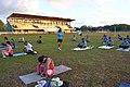 Camiguin Sports Complex.jpg