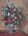 Camille Pissarro.Still life with peonies.jpg