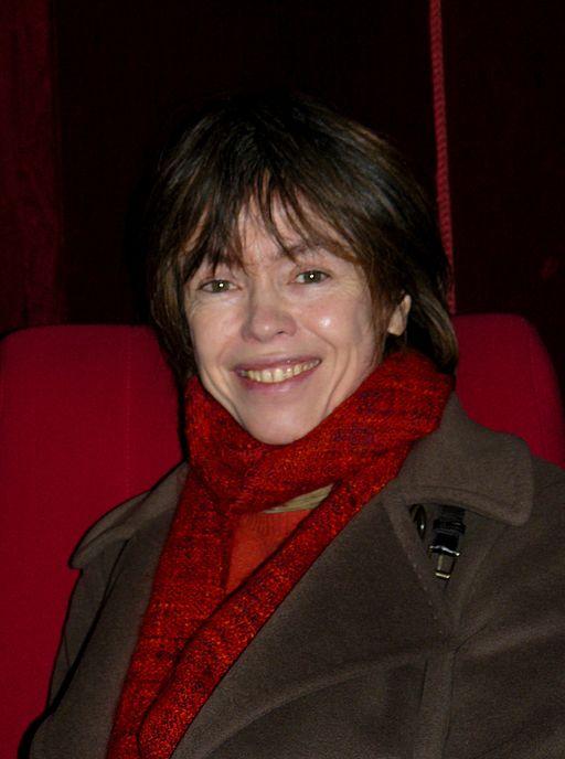 Camille de Casabianca 2010 a