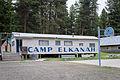 Camp Elkanah.jpg