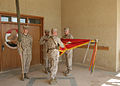 Camp Fallujah Set to Close Four Years After Two Major Battles DVIDS128929.jpg