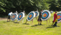 Camp Minsi Archery, July 2011.png