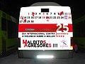 "Campaña de Alecrin contra a violencia machista ""Malditos agresores"" .jpg"