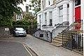 Campden Hill Gardens, London W8 - geograph.org.uk - 1316327.jpg