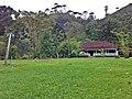 Camping - panoramio (13).jpg