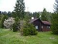 Campingplatz Isarhorn Deutschland - panoramio (1).jpg