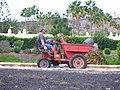 Campo Internacional, 35100 Maspalomas, Las Palmas, Spain - panoramio (4).jpg