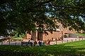 Campus Life (9822063396).jpg