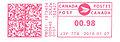 Canada stamp type F6B.jpg