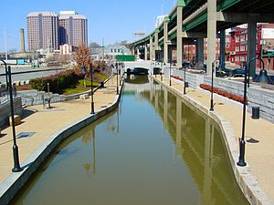 Canal Walk, Richmond, Virginia.jpg