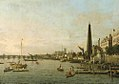 Canaletto - The Thames at Westminster, London NTI PNC 121021.jpg