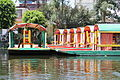 Canals of Xochimilco IMG 7152.JPG