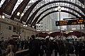 Canary Wharf DLR station MMB 03.jpg